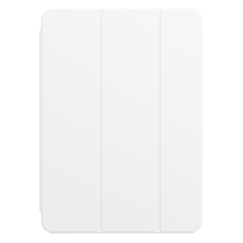 APPLE Smart Folio for 11-inch iPad Pro White