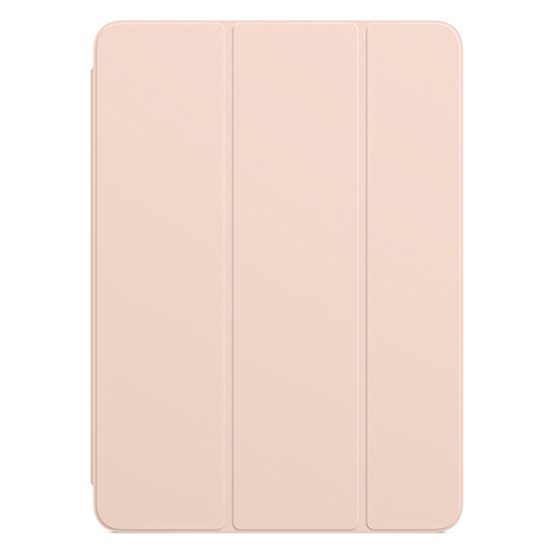 APPLE Smart Folio for 11-inch iPad Pro Pink Sand