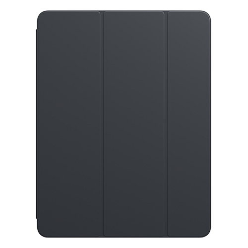 APPLE Smart Folio for 12.9-inch iPad Pro Charcoal Grey