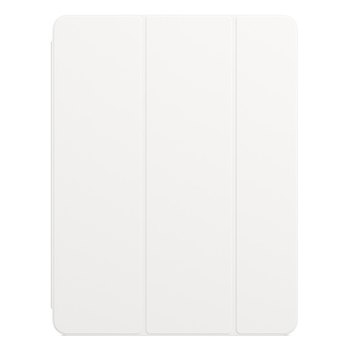 APPLE Smart Folio for 12.9-inch iPad Pro White