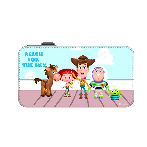 Disney 8000mAh PowerBank Toy Story[3]