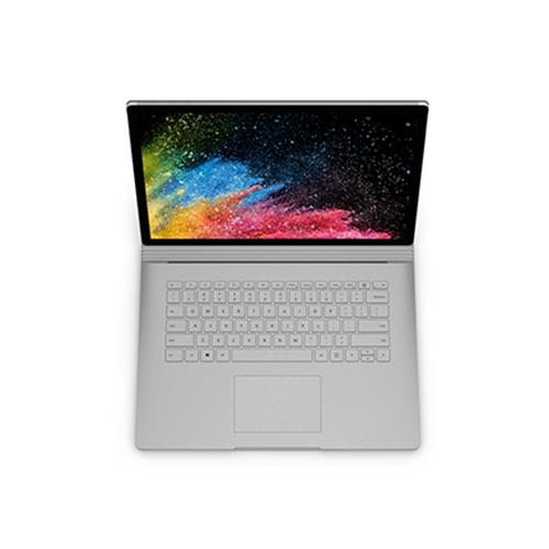 Microsoft [D]Surface Book 2 15