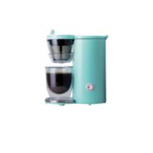 RECOLTE SOLO咖啡機 SLK-1/M藍