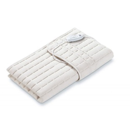 BEURER [i]單人電暖毯床墊 SWB 50