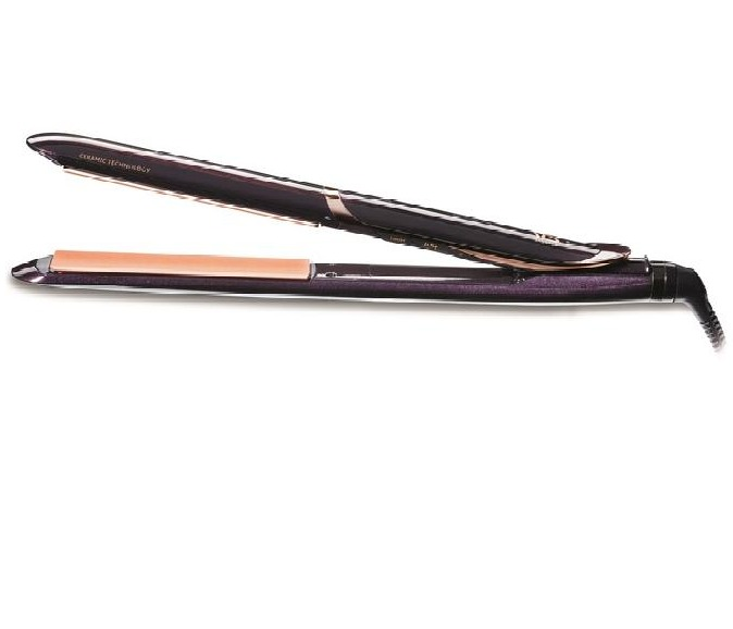 VS SASSOON 角質蛋白直髮器 VS2540H