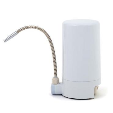 MITSUBISHI [i]桌上型濾水器 Z9E