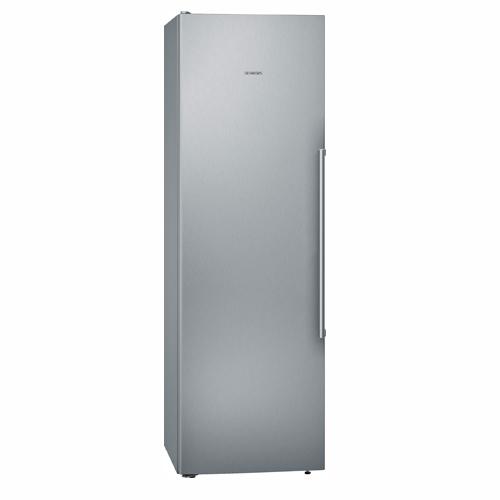SIEMENS 單門獨立冷凍櫃 KS36VAI3P