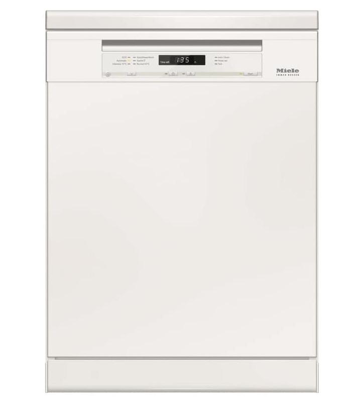 MIELE 洗碗機 G6620SC