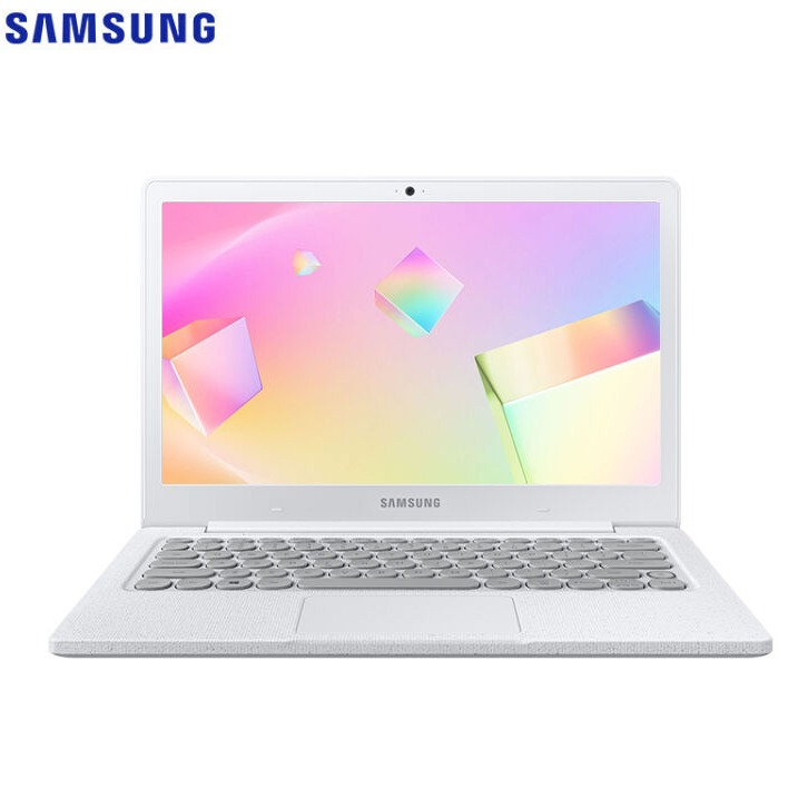 SAMSUNG NP530XBB-K01HK BOOK Flash 13.3