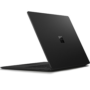Microsoft Laptop 2 i5/8/256GB Black 黑色 Device