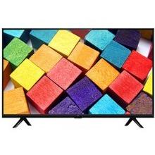 MI 小米電視4A 32英寸