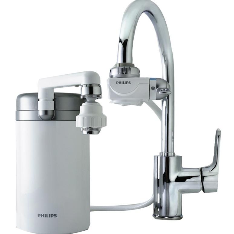 PHILIPS 濾水器 WP3887
