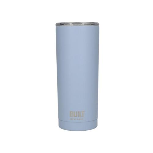 BUILT [換]20OZ真空保溫杯5226847 粉藍