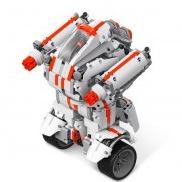 MI 米兔積木機器人 英規 17946