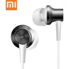 MI 小米降噪耳機 Type-C版 黑色