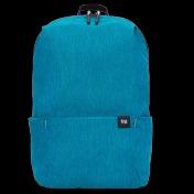 MI 小米小背包 國際版 亮藍色