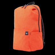 MI 小米小背包 國際版 橙色