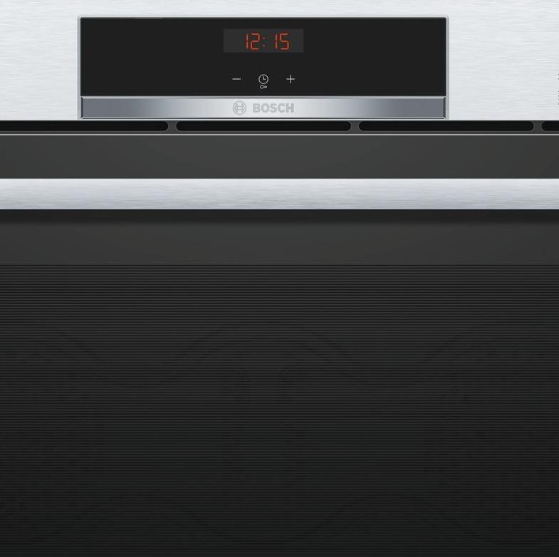 BOSCH 90CM焗爐 VBC5540S0-需訂貨