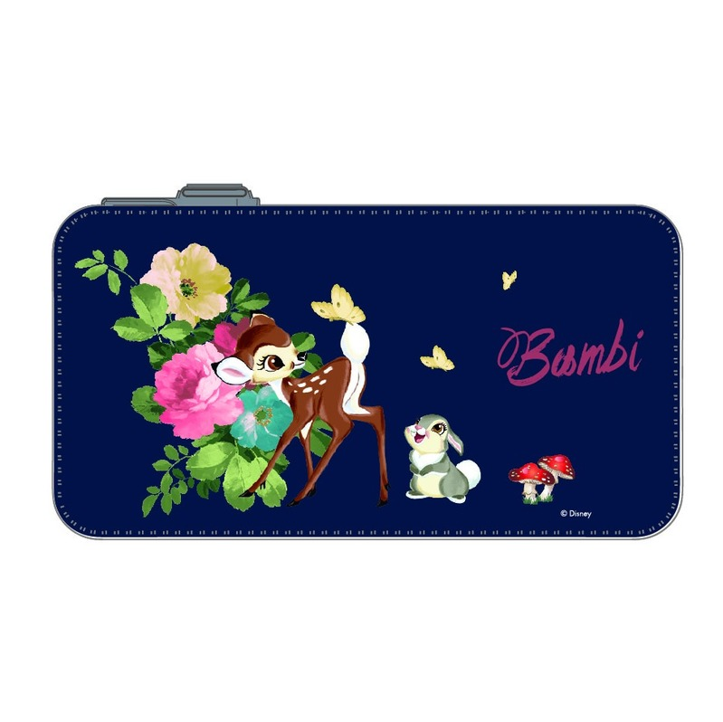 Disney 8000mAh PowerBank 小鹿斑比[1]