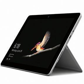 Microsoft Surface Go Y/8GB/128GB-LTE