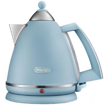 DELONGHI 1.7升電熱水壺 KBX3016.AZ 藍