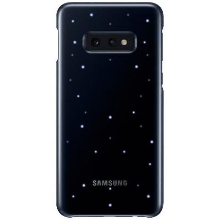 Samsung S10e LED背蓋 Black