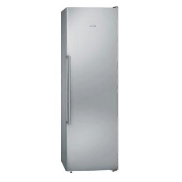 SIEMENS 單門獨立冷藏櫃 GS36NAI3P-需訂貨