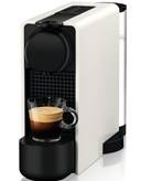 NESPRESSO 粉囊系統咖啡機 C45-SG-WH-NE白