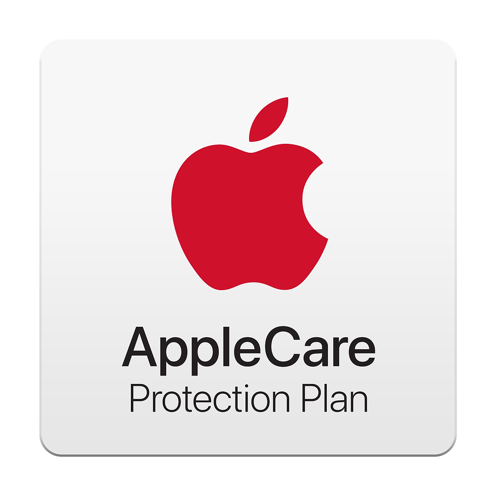 APPLE AppleCare+ for MacBook/MacBook Air