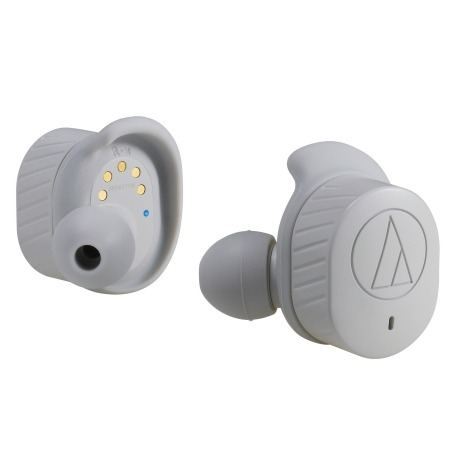 audio-tech Ture Wireless Sport ATH-SPORT7TW Gary