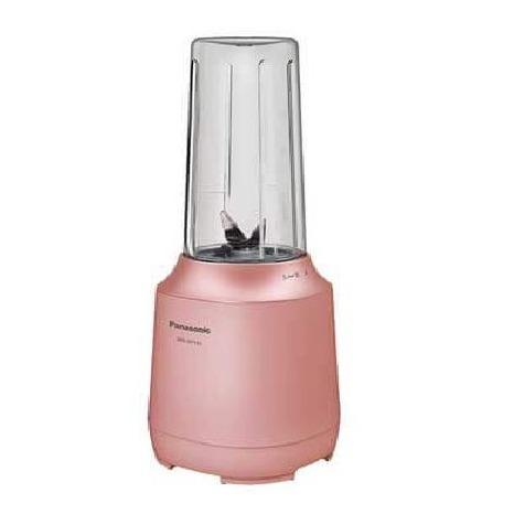 PANASONIC 便攜攪拌機 MX-XP101粉紅