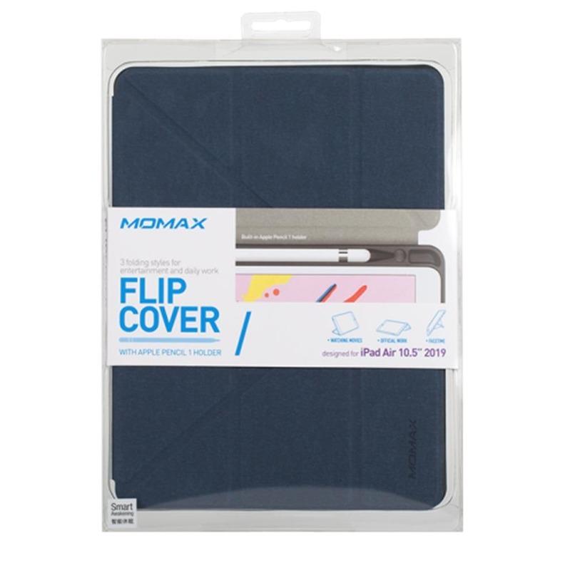 MOMAX iPad Air [10.5