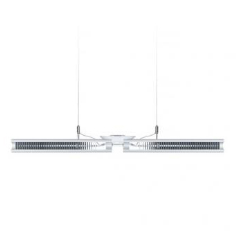 DYSON CU-BEAM商業照明吊燈 3000K WH 白