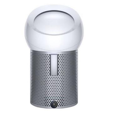 DYSON [i]個人空氣淨化風扇 BP01 WH 銀白
