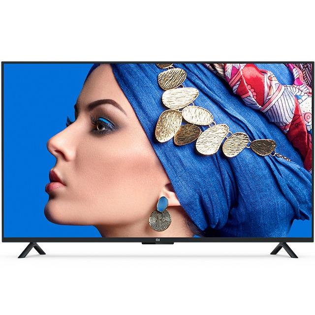 MI 小米電視4A 55英寸