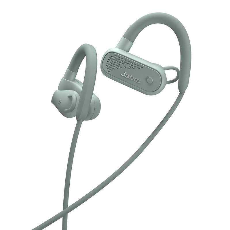 Jabra 藍牙耳筒 Elite Active 45e Mint 100-99040001-40