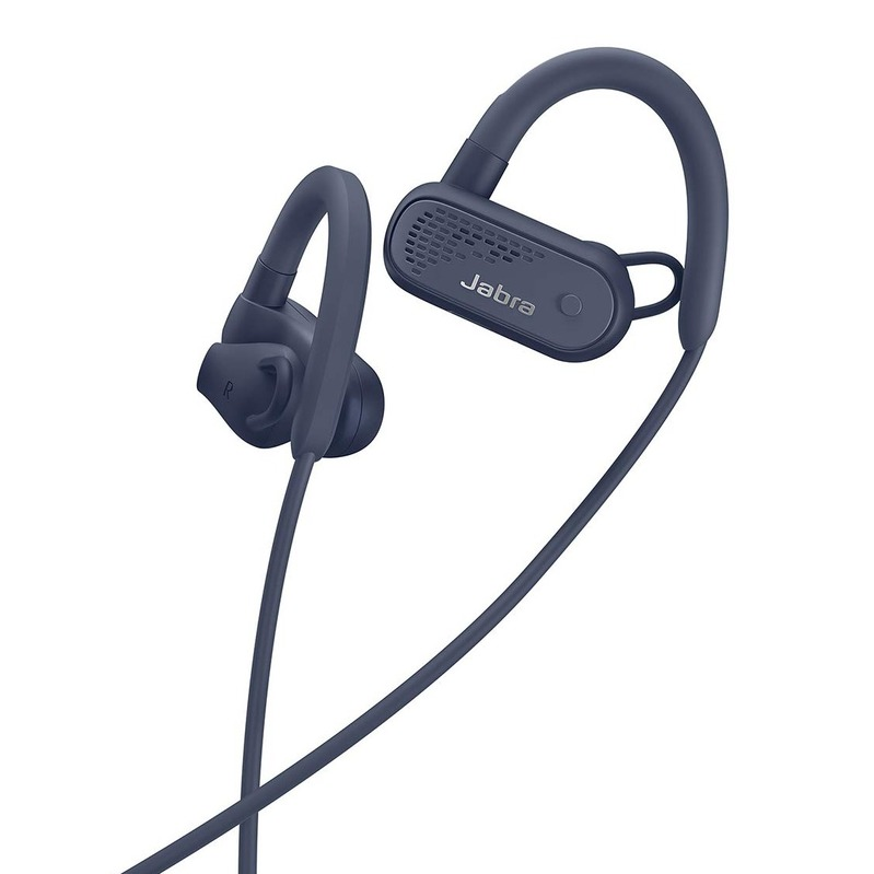 Jabra 藍牙耳筒 Elite Active 45e Navy 100-99040000-40