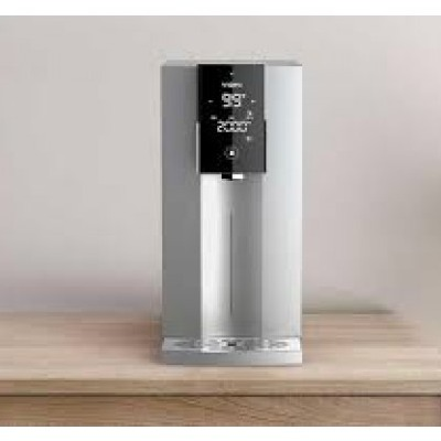 MI 雲米1秒即熱凈水器X5 MR424R-A