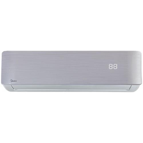 MIDEA [i]1匹淨冷分體機-R410A MSAB-09CRU1 內