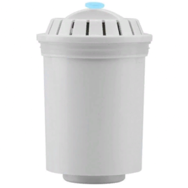 PHILIPS 濾水芯 AWP260 適用AWP2970