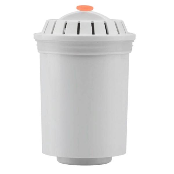 PHILIPS 濾水芯 AWP200 適用AWP2920