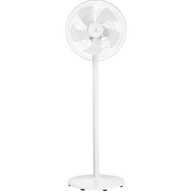 MI 雲米電風扇