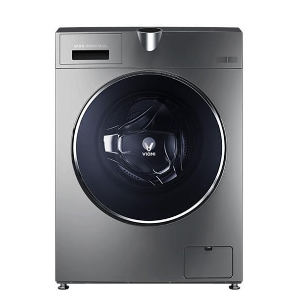 MI 雲米亙聯網洗衣機
