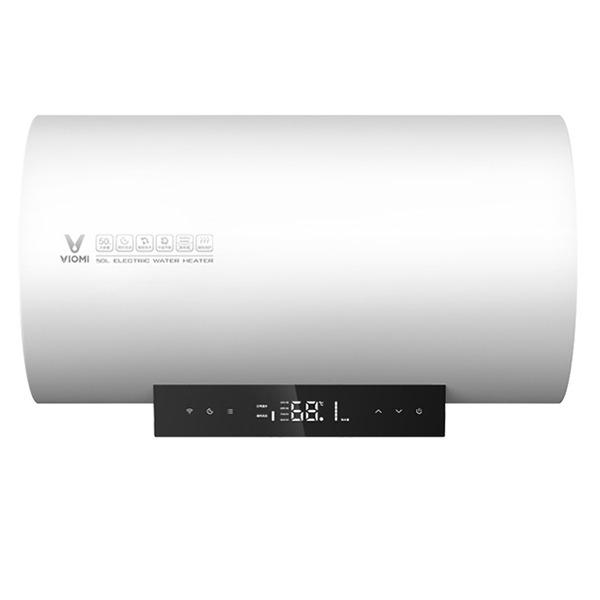 MI 雲米亙聯網電熱水器50L  VEW-502