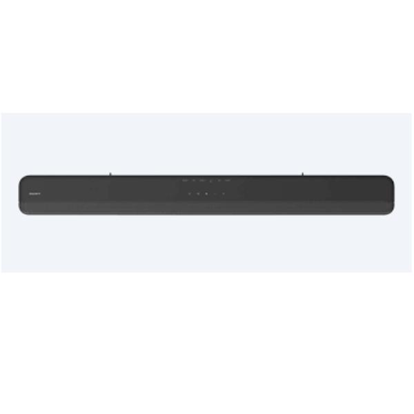 SONY 2.1 SONUD BAR HT-X8500