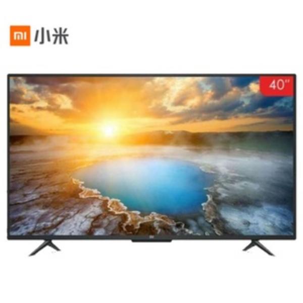 MI 小米電視4A 40吋