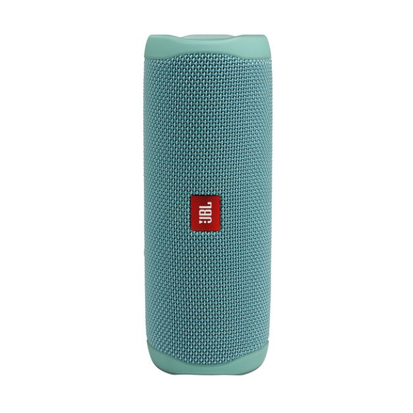 JBL Flip 5 Portable Bluetooth Speaker 薄荷綠