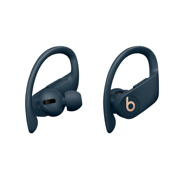 Beats Powerbeats Pro Totally Wireless Earphone Navy