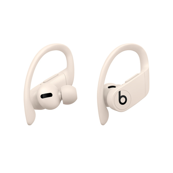 Beats Powerbeats Pro Totally Wireless Earphone Ivory