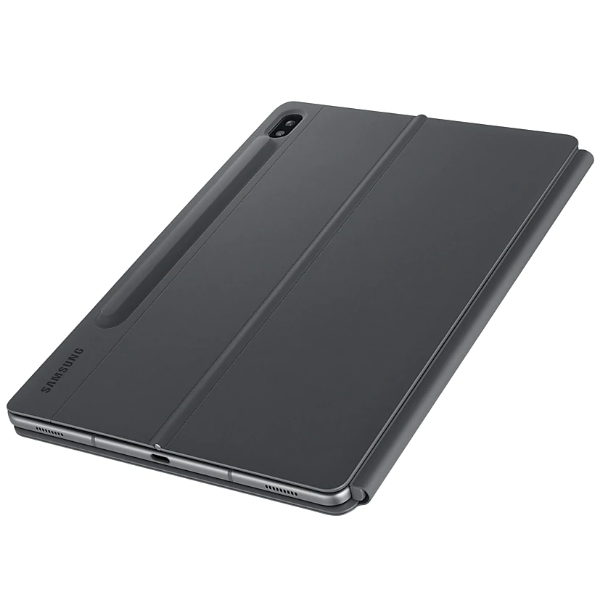 Samsung Tab S6 keyboard cover Gray